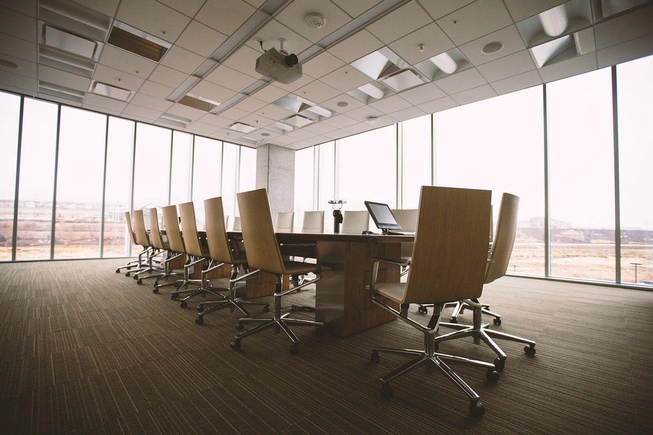 hazir ofis ile sanal ofis arasindaki fark nedir